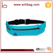 China Factory Hot Sale Multifunction Waterproof Trekking Camping Waist Bags