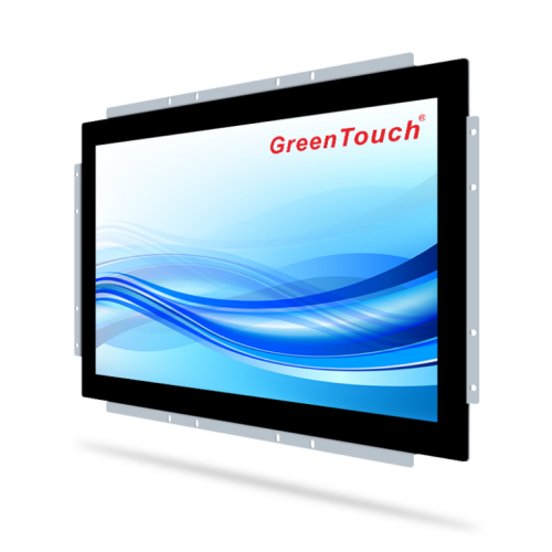 18,5-Zoll-Touch-All-In-One-Computer