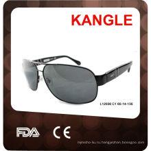 2015 рекламные мужские солнцезащитные очки глаза