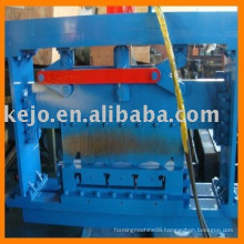 Deck Floor Cold Roll Forming Machine Prices