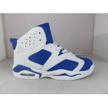 Fashion New Colors Hollow out Shoes Sneaker