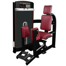 Appareil de fitness pour abducteur de hanche (M7-2001)