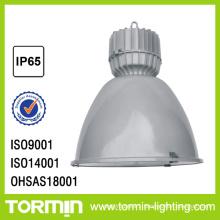 1000W High Bay Floodlight Lamp