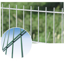 New products 2015 Hot Sale innovative product welded wire mesh, galvanized welded
