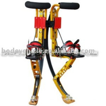 jumping stilts for adult
