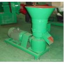 Moinho de granulação de alimentação KL-350 de alta qualidade