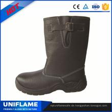 Wasserdichter verstellbarer Gürtel Workman Safety Boots a
