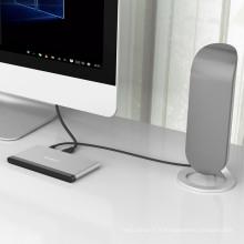 Mini ordinateur de bureau ORICO (P1)