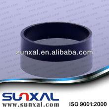 Gesinterte Seltenerd NdFeB Ringmagnet Epoxid-Beschichtung