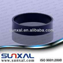 Sintered Rare Earth Ring NdFeB Magnet Epoxy Coating