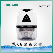Purificador do ar da água do umidificador do controle remoto do OEM de Funglan