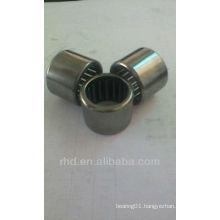 needle bearing hk2020