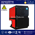 Automatic electric heating steam boiler Capacity 1t/h