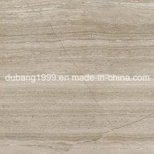 Detalhes de Supplieropen China em nova janela 600x600 piso Porcelanato Polido Gres Nano duplo Porcelanaato de carregamento