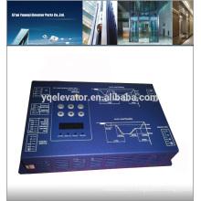 Ascenseur porte porte-machine pièces d'ascenseur BG202-XM-II