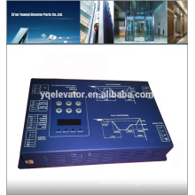 Elevator door machine box elevator parts BG202-XM-II
