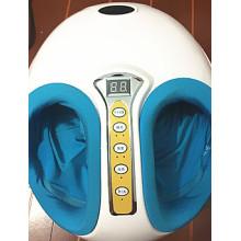 Nouveau massage multifonctionnel pour pieds SPA Ms-014