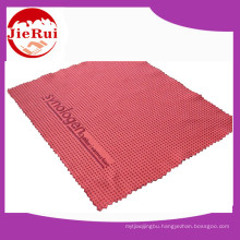Widely Usage Eco-Friendly Micro Fiber Cleaning Cloth for Phone