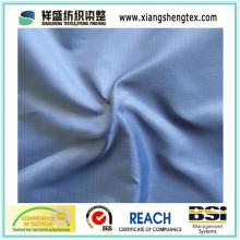 100% Polyester Rip-Stop Ultradünn Pongee Stoff für Daunenbekleidung
