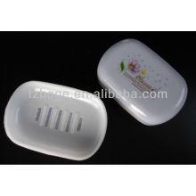 plastic soap box injection mould