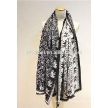 flamenco shawl,hip hop scarf,winter scarf