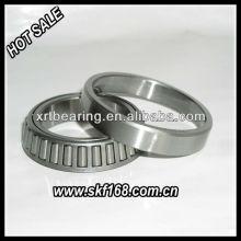 33281/33462 No-standard bearing
