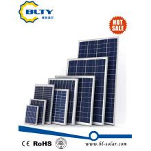 310W 36V Panel Solar Poli Blty-P310-36