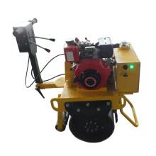 LT-300 self-propelled vibratory road roller