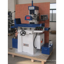 All Kinds of Manual Hand Feed / Auto Electric Power / Auto Hydraulic Precision & Polular Surface Grinding Machine