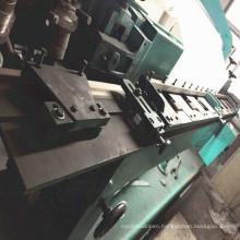 1 Full Set Good Condition Hupao Slitting Machinery on Sale