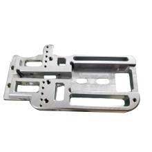 Custom high quality arduino cnc parts