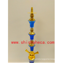 New Style Top Quality Nargile Smoking Pipe Shisha Hookah