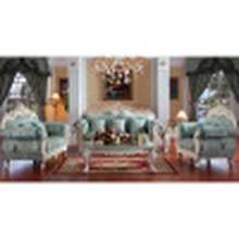 Гостиной диван для гостиной набор мебели (929B1)