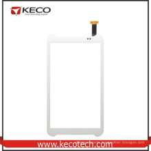 White Touchpad HD Panel Assembly for Asus ME560CG ME560
