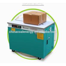 Best Price High Platform Carton Packing Machine