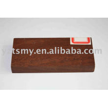 muestra madera SA005 JS