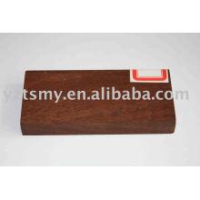 échantillon en bois JS-SA005