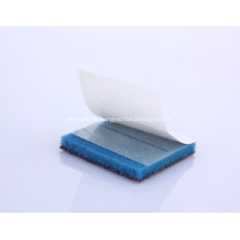 Cleansing Pad For Electrosurgical Pencil Blade