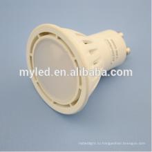 Новый продукт акции 3 Вт светодиодный прожектор Ningbo Cixi GU10