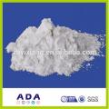High quality flame retardant MDH