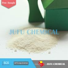 Cemento Admixtues Gluconato de sodio / Na Gluconato