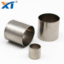 stainless steel tower packing SS304 SS304L metallic raschig ring