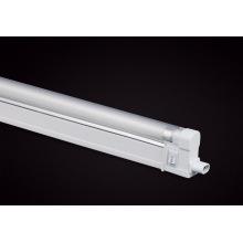 T4 Lâmpada de parede eletrônico (FT4002)