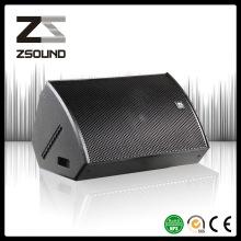 М15 Пассивный Аудио Монитор Громкоговоритель