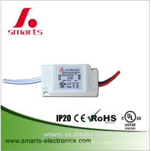 9W вело Электропитание освещения 300ma постоянн формирователь тока питания