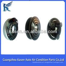 Peças da embreagem do compressor auto para NISSAN