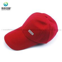 Sport Promotional Baseball Cap