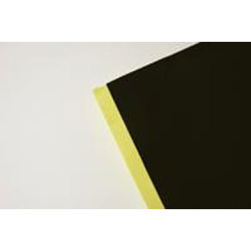 PTFE glass fabric 0.13 AS AD