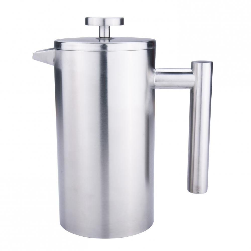 Fh Hfp03 French Press