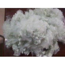 Virgin and Recycled 1.4D 1.2D Polyester Staple Fiber /PSF